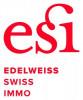 Logo EDELWEISS SWISS IMMO SARL
