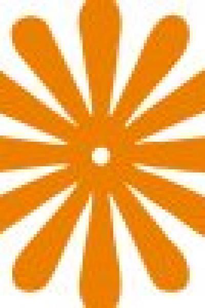 Agence Evolèna logo
