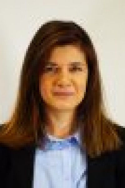 Marie Forcella de FOTI Immobilier logo