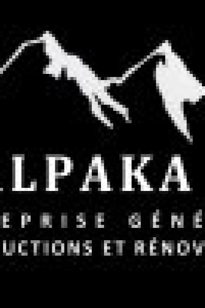 L'Alpaka  logo
