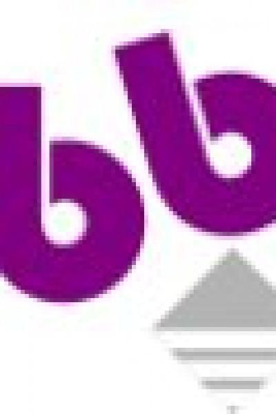 Labbel Sàrl logo