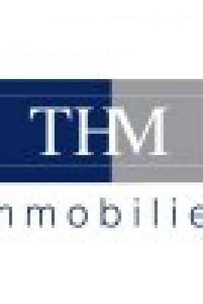 Thierry MERMOUD logo