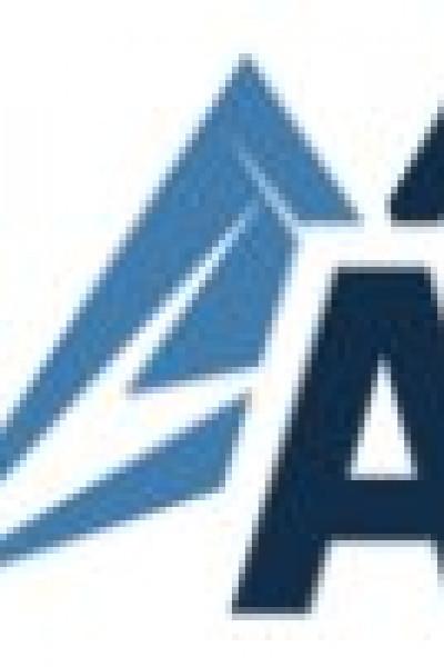 ASGIMMO Nordwestschweiz logo