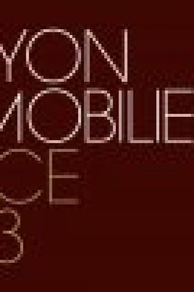 Gryon Immobilier - Bernadette Bourdet logo