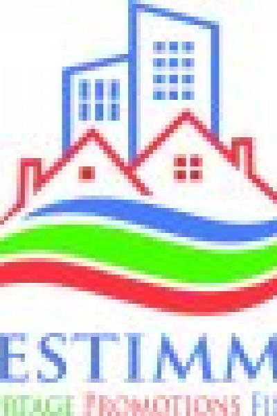 Agence Bestimmo logo