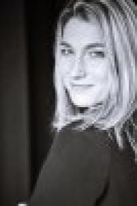 Julie Odermatt