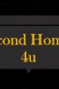 Second Homes 4u