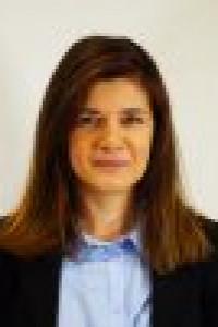 Marie Forcella de FOTI Immobilier