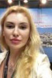 Angelika Braun Braddar Property LTD