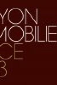 Gryon Immobilier - Bernadette Bourdet