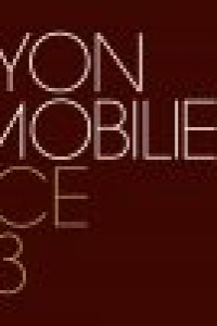 Gryon Immobilier - Jean-Hervé Bourdet