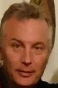Gilbert Dufour