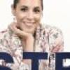 Sylvie Tron picture