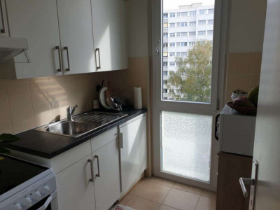 Appartement de 2.5 pièces au Grand-Saconnex. image 1
