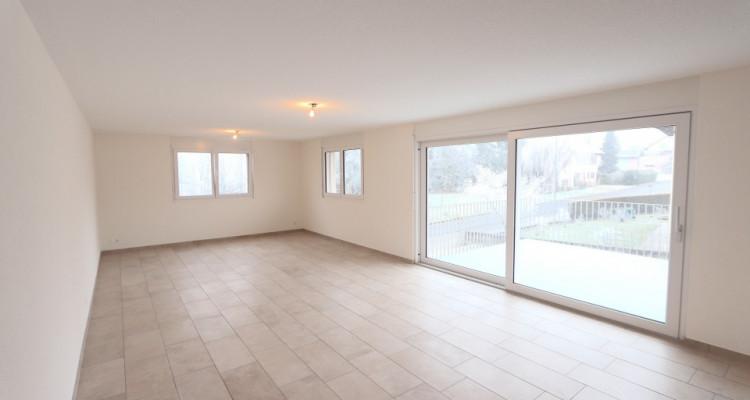 Appartement de 4.5 pièces image 4
