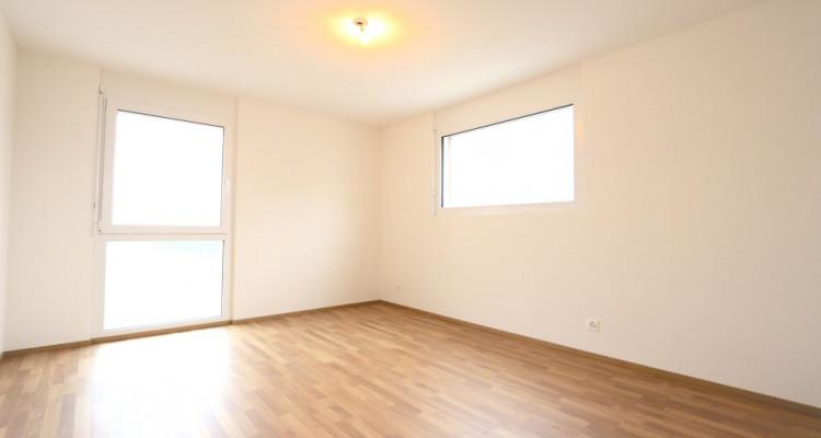 Appartement de 4.5 pièces image 6