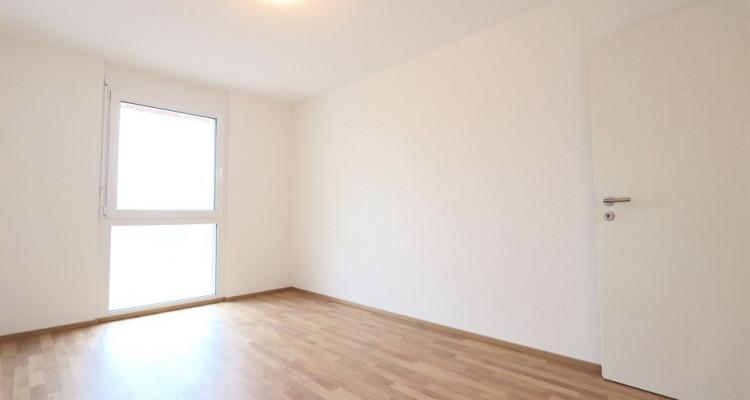 Appartement de 4.5 pièces image 7
