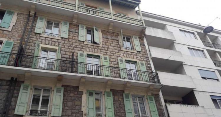 Superbe appartement de 3.5 pièces aux Eaux-Vives. image 4
