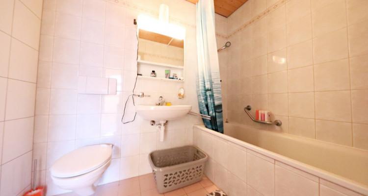 Magnifique appart 4,5 pièces / 3 chambres / 1 SDB /  avec balcons.  image 6