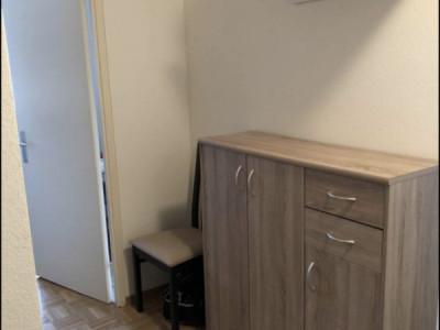Appartement de 3 pièces situé à Onex. image 1