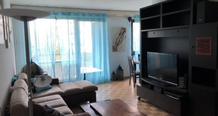 Appartement de 3 pièces situé à Onex. image 5
