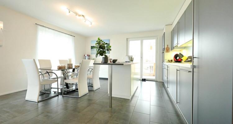 Magnifique appartement de 4.5 pièces - 120m2 - Vue imprenable  image 3