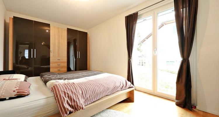 Magnifique appartement de 4.5 pièces - 120m2 - Vue imprenable  image 5