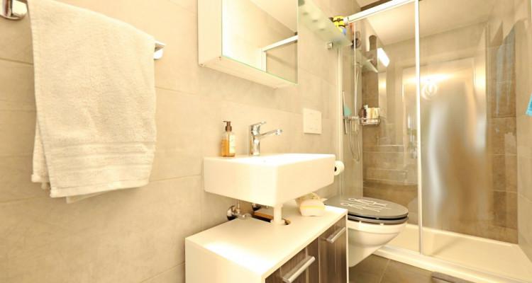 Magnifique appartement de 4.5 pièces - 120m2 - Vue imprenable  image 7