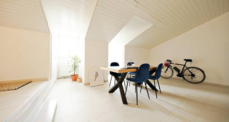 Magnifique 7 Pièces // 3 CH // 3 SDB // 1 grand salon // Duplex  image 2