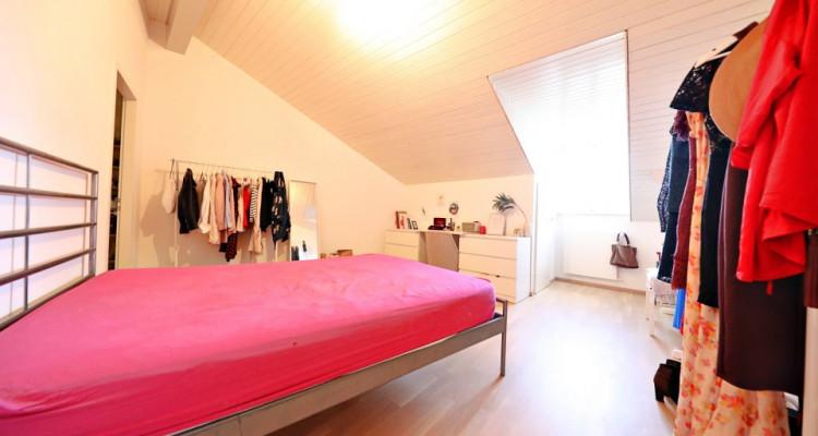 Magnifique 7 Pièces // 3 CH // 3 SDB // 1 grand salon // Duplex  image 6