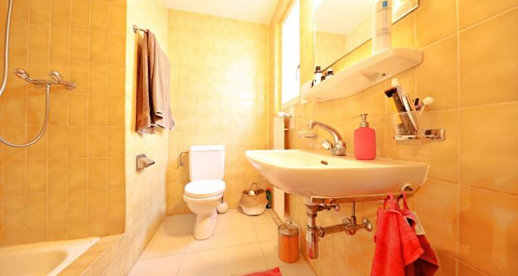 Magnifique 7 Pièces // 3 CH // 3 SDB // 1 grand salon // Duplex  image 7