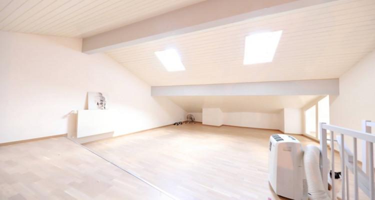 Magnifique 7 Pièces // 3 CH // 3 SDB // 1 grand salon // Duplex  image 8