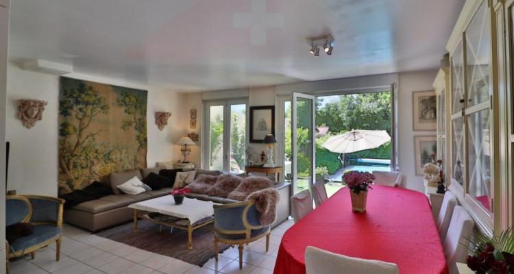 Belle Villa 5 pièces avec piscine proche des transports image 3