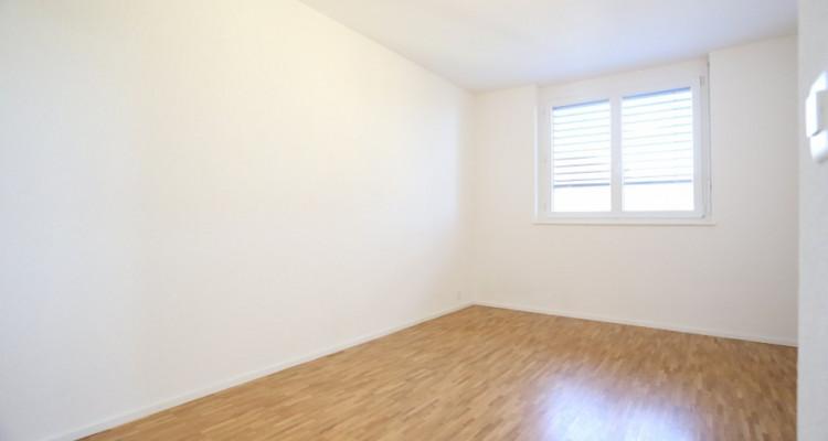 A SAISIR / Splendide 3,5 pièces / 65m2 / 2 chambres / Balcon / Garage image 5