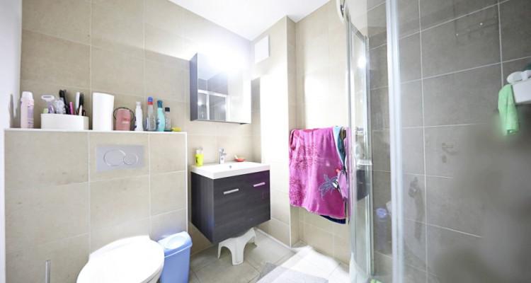 Magnifique Duplex 4.5 pièces à Palézieux  image 8