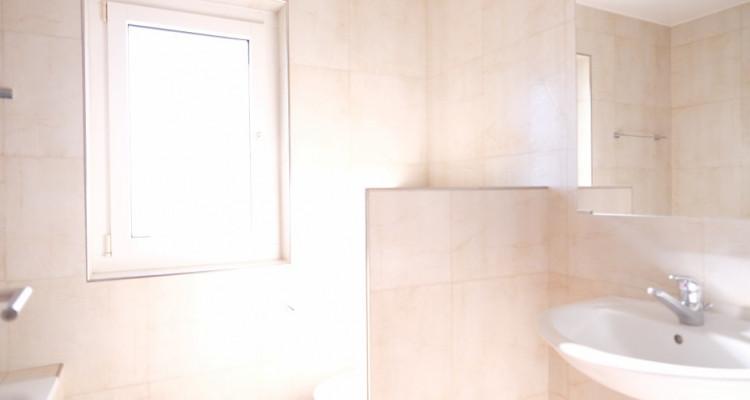 Magnifique Duplex de 4.5 pièces à Founex / 3 chambres / balcon image 7