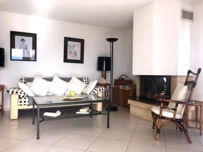 Magnifique duplex 4,5p // 3 chambres // 2 SDB // Balcon - Vue  image 1