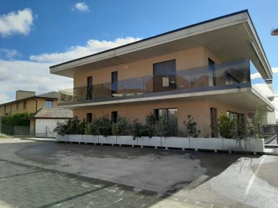 Appartement neuf - Exceptionnel 4,5 pièces  2 DERNIERS LOTS ! image 1