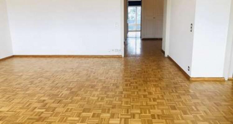Lumineux appartement de 4,5 pièces image 1