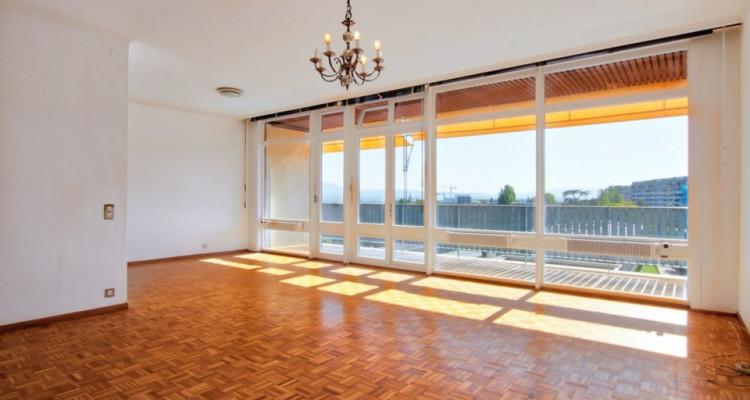 Lumineux appartement de 4,5 pièces image 2