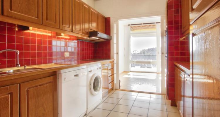 Lumineux appartement de 4,5 pièces image 3