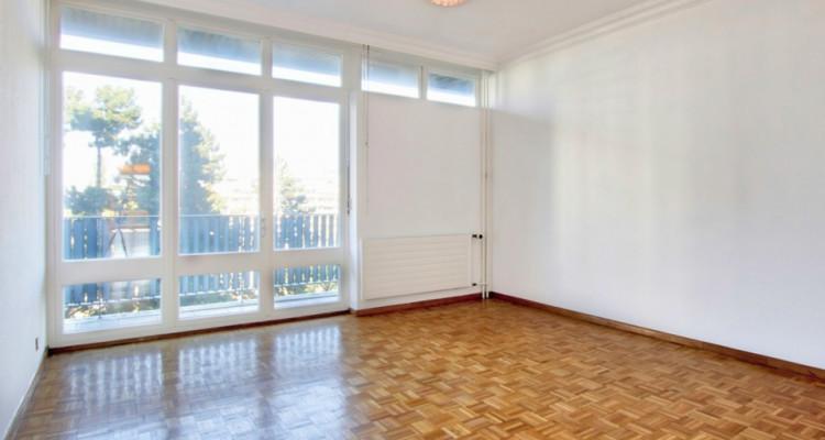 Lumineux appartement de 4,5 pièces image 5