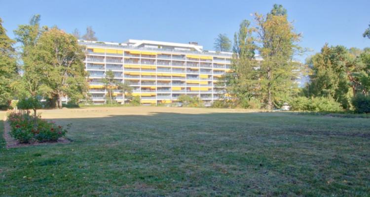 Lumineux appartement de 4,5 pièces image 6