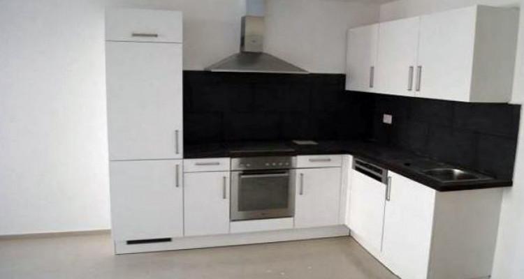 Appartement de 2,5 pièces pour investisseur. image 3