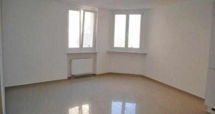 Appartement de 2,5 pièces pour investisseur. image 4