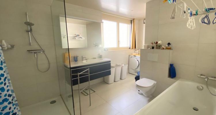 Magnifique villa 290 m2, 8.5 pces ou 2 grands appts 5.5 et 3.5 pces image 7