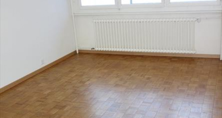 Spacious 4 rooms apartment for rent in Malagnou, Geneva, from the 1st of April image 8