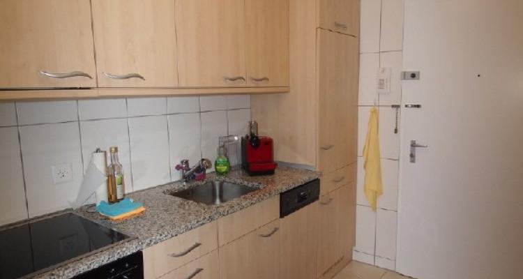 1½-Zimmerwohnung mit Seesicht, Hallenbad und Sauna im Haus image 4
