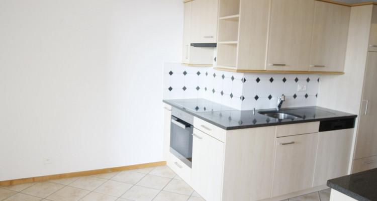 Appartement de 4.5 pièces au 2ème étage - Ch. du Signal 8 à Chexbres image 2