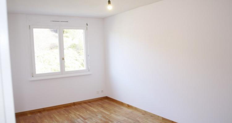 Appartement de 4.5 pièces au 2ème étage - Ch. du Signal 8 à Chexbres image 3